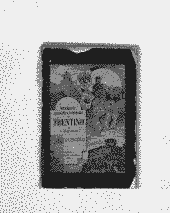 /tessmannDigital/presentation/media/image/Page/204220/204220_1_object_5414812.png