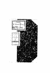 /tessmannDigital/presentation/media/image/Page/208075/208075_1_object_5238166.png