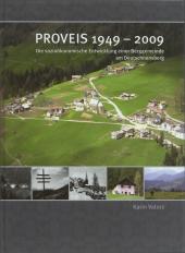 /tessmannDigital/presentation/media/image/Page/210583_PROVEIS_1949/210583_PROVEIS_1949_1_object_5503550.png