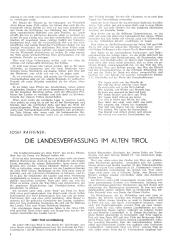 /tessmannDigital/presentation/media/image/Page/215972-1957/215972-1957_10_object_5828785.png