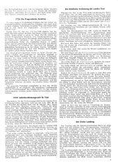 /tessmannDigital/presentation/media/image/Page/215972-1957/215972-1957_11_object_5828786.png