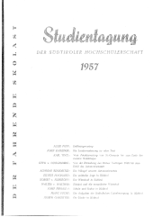 /tessmannDigital/presentation/media/image/Page/215972-1957/215972-1957_1_object_5828776.png