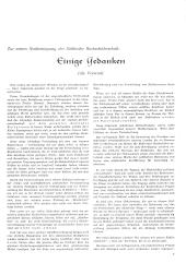 /tessmannDigital/presentation/media/image/Page/215972-1957/215972-1957_7_object_5828782.png