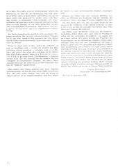 /tessmannDigital/presentation/media/image/Page/215972-1957/215972-1957_8_object_5828783.png