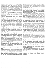 /tessmannDigital/presentation/media/image/Page/215972-1958/215972-1958_10_object_5828833.png