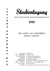 /tessmannDigital/presentation/media/image/Page/215972-1958/215972-1958_1_object_5828824.png