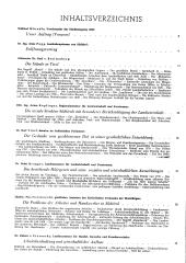 /tessmannDigital/presentation/media/image/Page/215972-1958/215972-1958_4_object_5828827.png