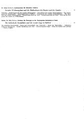 /tessmannDigital/presentation/media/image/Page/215972-1958/215972-1958_5_object_5828828.png