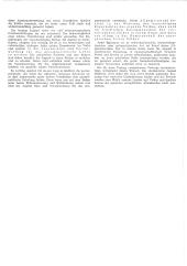 /tessmannDigital/presentation/media/image/Page/215972-1959/215972-1959_10_object_5828888.png