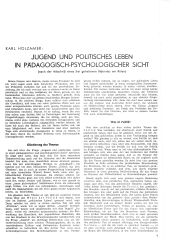 /tessmannDigital/presentation/media/image/Page/215972-1959/215972-1959_11_object_5828889.png