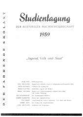 /tessmannDigital/presentation/media/image/Page/215972-1959/215972-1959_1_object_5828879.png