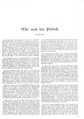 /tessmannDigital/presentation/media/image/Page/215972-1959/215972-1959_7_object_5828885.png