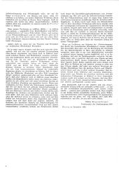 /tessmannDigital/presentation/media/image/Page/215972-1959/215972-1959_8_object_5828886.png