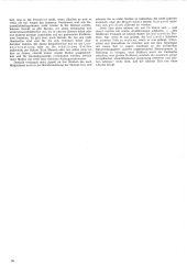 /tessmannDigital/presentation/media/image/Page/215972-1961/215972-1961_12_object_5828962.png