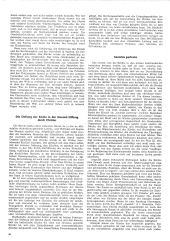 /tessmannDigital/presentation/media/image/Page/215972-1961/215972-1961_14_object_5828964.png