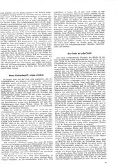 /tessmannDigital/presentation/media/image/Page/215972-1961/215972-1961_15_object_5828965.png