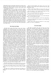 /tessmannDigital/presentation/media/image/Page/215972-1961/215972-1961_16_object_5828966.png