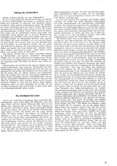 /tessmannDigital/presentation/media/image/Page/215972-1961/215972-1961_17_object_5828967.png