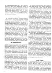 /tessmannDigital/presentation/media/image/Page/215972-1961/215972-1961_20_object_5828970.png