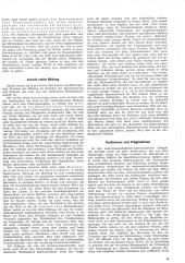 /tessmannDigital/presentation/media/image/Page/215972-1961/215972-1961_21_object_5828971.png