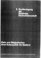 /tessmannDigital/presentation/media/image/Page/215972-1966/215972-1966_1_object_5828985.png
