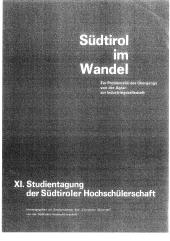 /tessmannDigital/presentation/media/image/Page/215972-1967/215972-1967_1_object_5829009.png