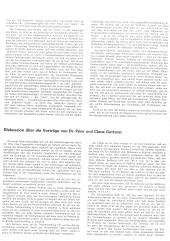 /tessmannDigital/presentation/media/image/Page/215978-196801/215978-196801_11_object_5829065.png