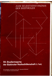 /tessmannDigital/presentation/media/image/Page/215978-196801/215978-196801_1_object_5829055.png