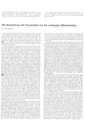 /tessmannDigital/presentation/media/image/Page/215978-196802/215978-196802_10_object_5829127.png