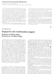 /tessmannDigital/presentation/media/image/Page/215978-196802/215978-196802_11_object_5829128.png