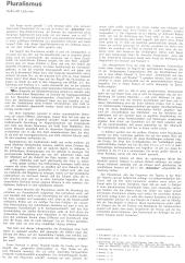 /tessmannDigital/presentation/media/image/Page/215978-196802/215978-196802_2_object_5829119.png