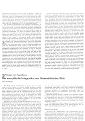 /tessmannDigital/presentation/media/image/Page/215978-196802/215978-196802_8_object_5829125.png