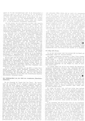 /tessmannDigital/presentation/media/image/Page/215978-196802/215978-196802_9_object_5829126.png