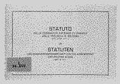 /tessmannDigital/presentation/media/image/Page/219728/219728_1_object_5248433.png