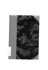 /tessmannDigital/presentation/media/image/Page/223937/223937_1_object_5270846.png