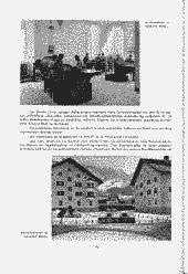 /tessmannDigital/presentation/media/image/Page/224236/224236_17_object_4606008.png