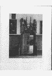 /tessmannDigital/presentation/media/image/Page/227080/227080_10_object_4847027.png