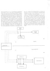 /tessmannDigital/presentation/media/image/Page/237243-1973/237243-1973_10_object_5829248.png