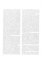 /tessmannDigital/presentation/media/image/Page/237243-1973/237243-1973_11_object_5829249.png