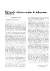 /tessmannDigital/presentation/media/image/Page/237243-1973/237243-1973_1_object_5829239.png