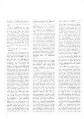 /tessmannDigital/presentation/media/image/Page/237243-1973/237243-1973_3_object_5829241.png