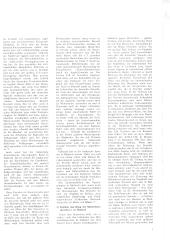 /tessmannDigital/presentation/media/image/Page/237243-1973/237243-1973_4_object_5829242.png