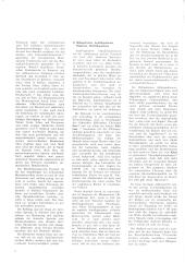 /tessmannDigital/presentation/media/image/Page/237243-1973/237243-1973_5_object_5829243.png