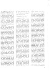 /tessmannDigital/presentation/media/image/Page/237243-1973/237243-1973_6_object_5829244.png