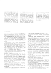 /tessmannDigital/presentation/media/image/Page/237243-1973/237243-1973_7_object_5829245.png