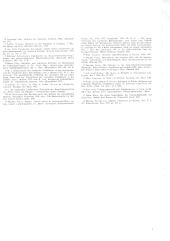 /tessmannDigital/presentation/media/image/Page/237243-1973/237243-1973_8_object_5829246.png