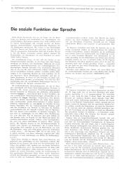 /tessmannDigital/presentation/media/image/Page/237243-1973/237243-1973_9_object_5829247.png