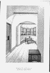 /tessmannDigital/presentation/media/image/Page/247505/247505_11_object_4439694.png