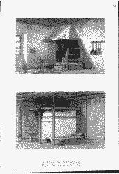 /tessmannDigital/presentation/media/image/Page/247505/247505_15_object_4439706.png