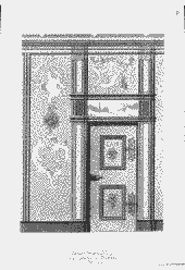 /tessmannDigital/presentation/media/image/Page/247505/247505_22_object_4439728.png